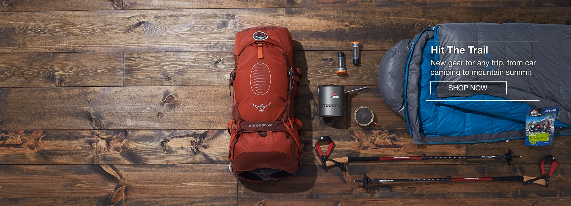 New Arrivals and Bestsellers in Outdoor Recreation on Amazon
