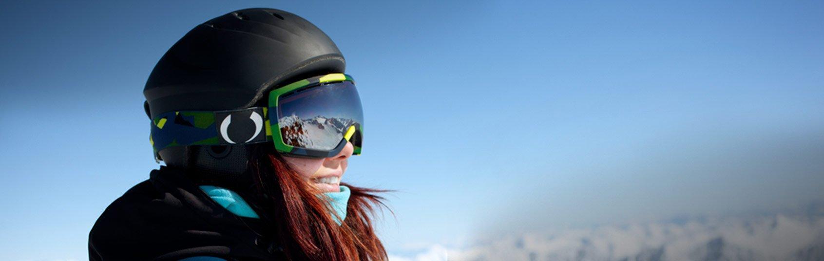 Ski Helmets | Amazon.com