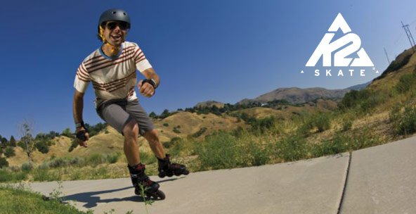 Amazon.com: Skates, Skateboards & Scooters - Outdoor