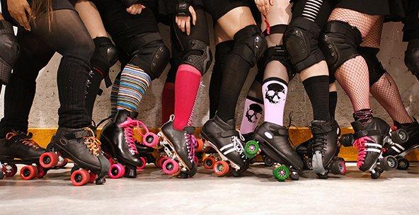 Roller Skates on Amazon.com