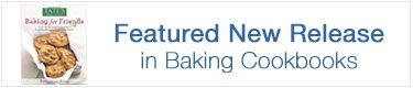 New%20Release%20Baking%20for%20Friends