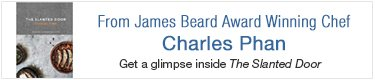 James%20Beard%20Award%20Winner%20Charles%20Phan