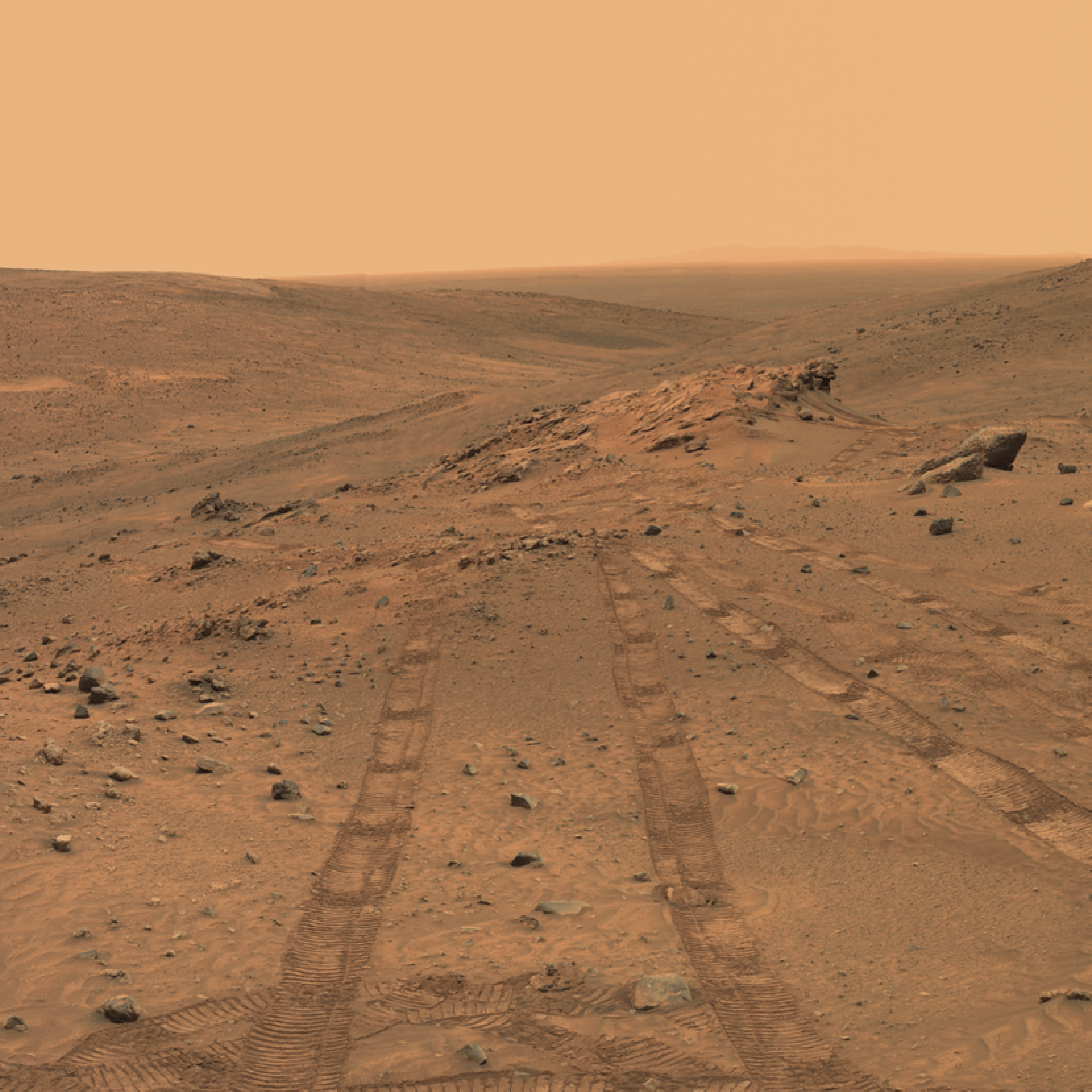 usa today on planet mars - photo #42