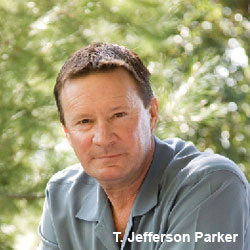 T. Jefferson Parker