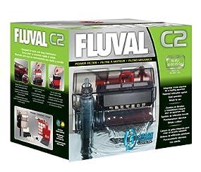 Fluval C Power Filters
