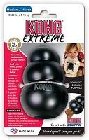 KONG Extreme