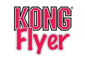 KONG Flyer