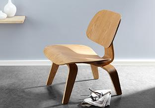 Thoroughly Modern: Furniture