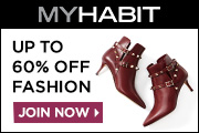 'Up to 60% Off Designer Brands on MyHabit.com' from the web at 'http://g-ecx.images-amazon.com/images/G/01/Quarterdeck/en_US/marketing/2015/Fall/roto_ad_new._CB290841163_.jpg'