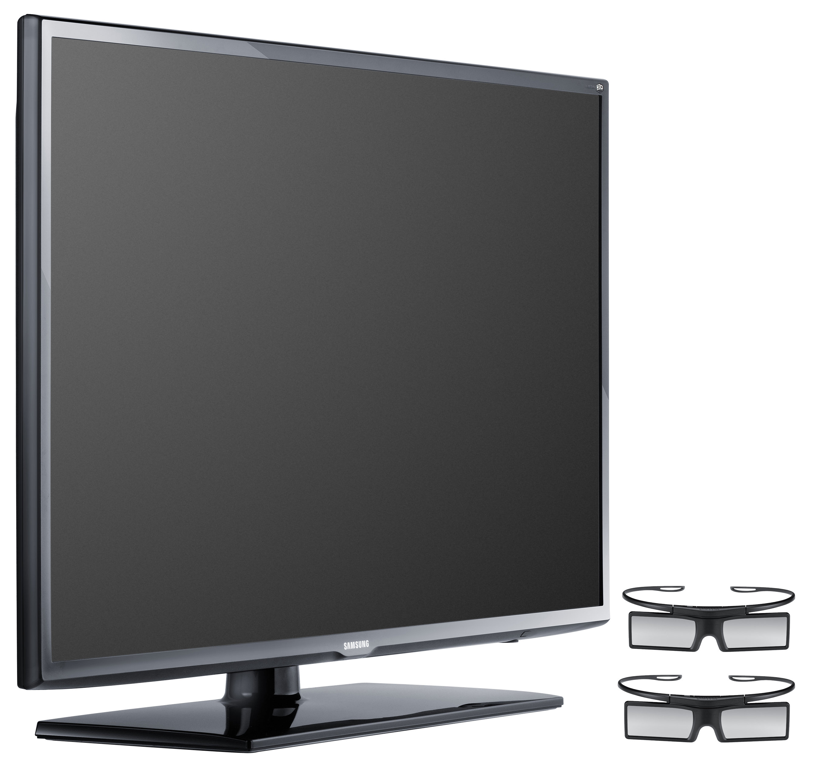 samsung led tv deals on 1001 blocks. Black Bedroom Furniture Sets. Home Design Ideas