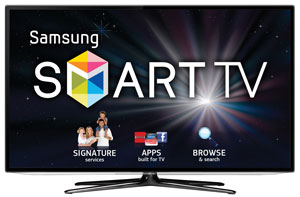 Samsung LED ES6100