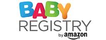 Amazon Baby Registry : Free 90-Day Returns