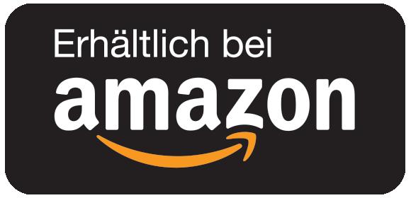 Jetzt kaufen auf Amazon
