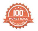 TakeLessons Money Back Guarantee