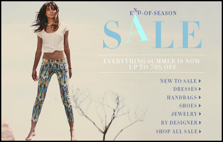Women's Designer Clothes Sale Designer Clothing Sale