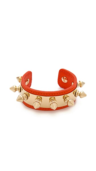 Aurelie Bidermann Camden Bracelet