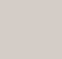 Sunset Grey/Grey