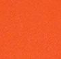 Tangerine Red