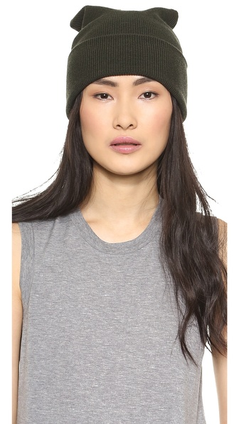 Acne Studios Donald Hat