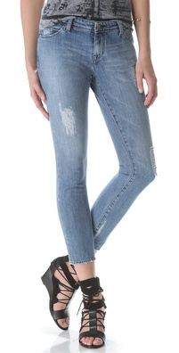 Acquaverde Nikky Jeans