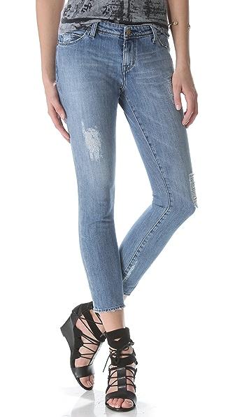 Acquaverde Nikky Jeans