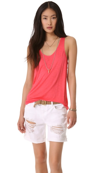 ADDISON Weldon Layered Tank