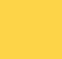 Ash Tangerine Combo