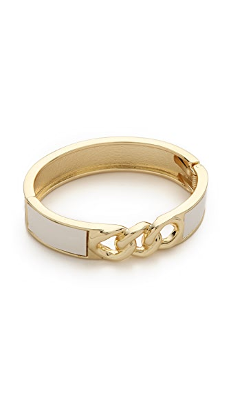 Adia Kibur Link Bracelet