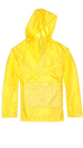 Adidas by Tom Dixon Ultralight Jacket