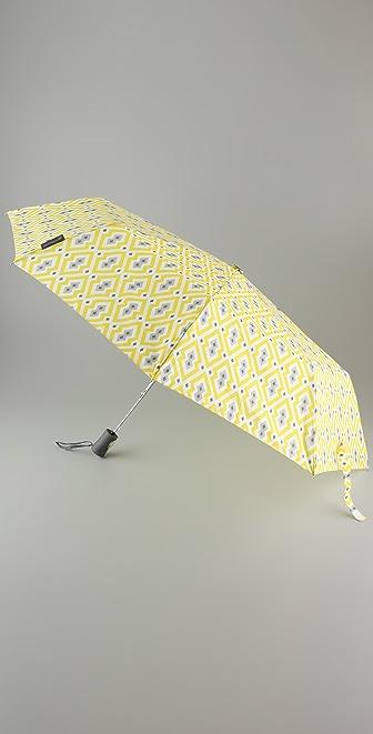 Jonathan Adler Aztec Diamond Umbrella