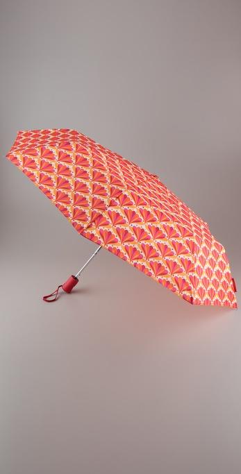 Jonathan Adler Kaleidoscope Umbrella