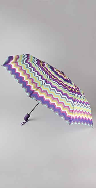 Jonathan Adler Flame Umbrella