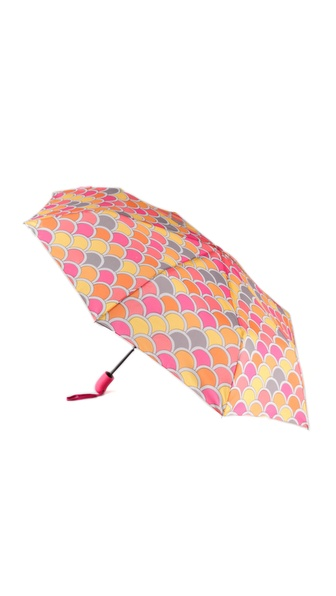 Jonathan Adler Scales Umbrella
