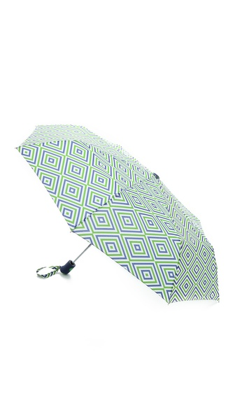 Jonathan Adler Arcade Umbrella