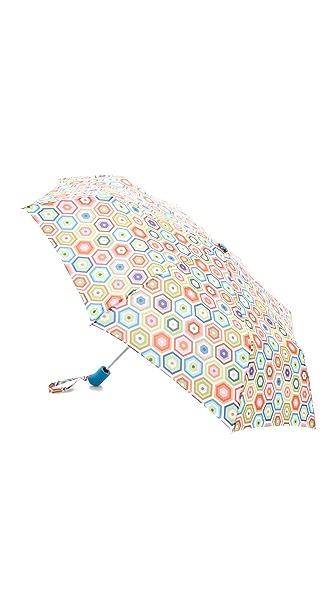 Jonathan Adler Honeycomb Umbrella