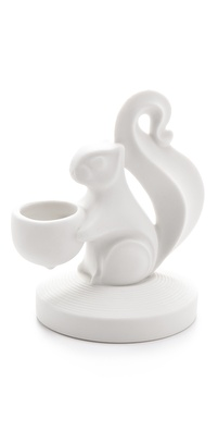 Jonathan Adler Squirrel Match Strike