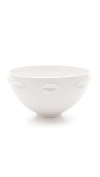 Jonathan Adler Muse Bowl