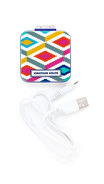 Jonathan Adler On the Go Charger