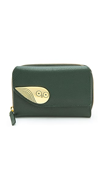 Jonathan Adler Multifunctional Wallet