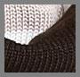 Black/Dove Gray/Whisper White