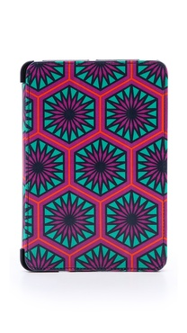 Jonathan Adler iPad Mini Case with Stand
