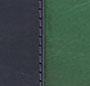 Malachite/True Navy