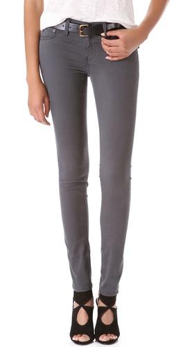 AG Adriano Goldschmied Super Skinny Legging Jeans