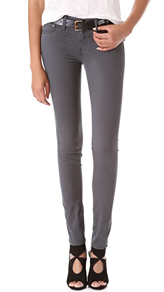 AG Adriano Goldschmied Super Skinny Legging Jeans