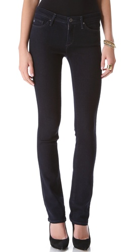 AG Adriano Goldschmied The Alexa Slim Boot Cut Jeans