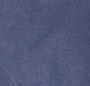 Sulfur Calm Blue