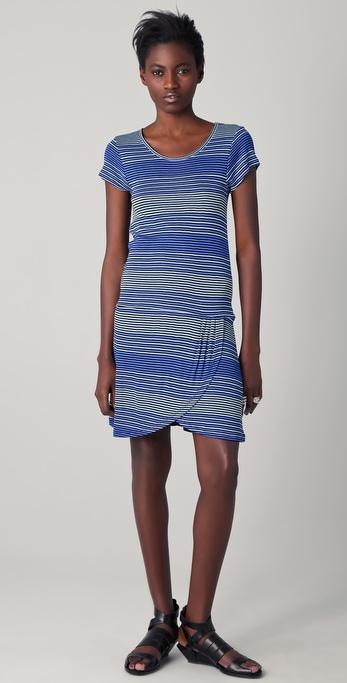 AIKO Israela Dress