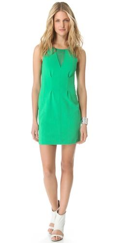 AIKO Mullen Dress