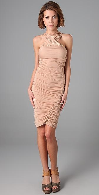 A.L.C. Teesa Dress
