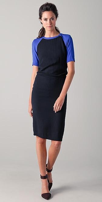 A.L.C. Betsee Dress